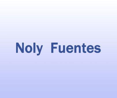 NOLY-FUENTES