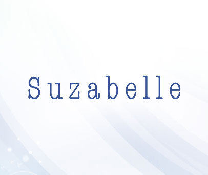 SUZABELLE