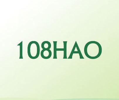 108-HAO