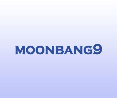 MOONBANG-9