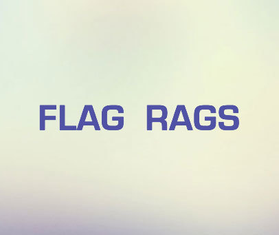 FLAG-RAGS
