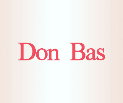DON-BAS