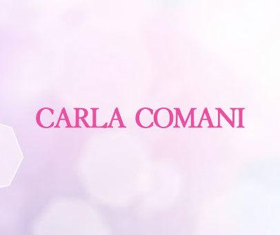 CARLA-COMANI