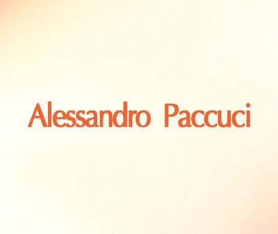 ALESSANDRO-PACCUCI