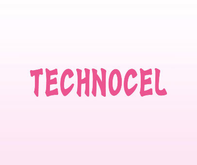 TECHNOCEL