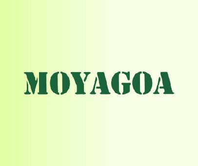 MOYAGOA