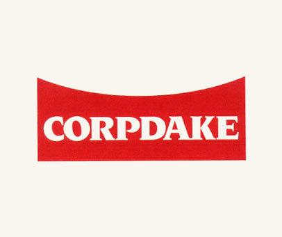 CORPDAKE
