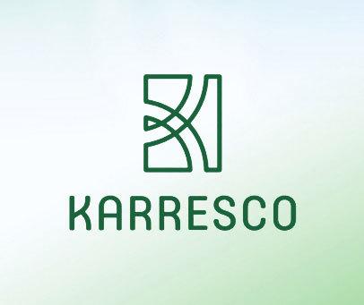 KARRESCO