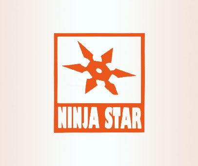 NINJA-STAR
