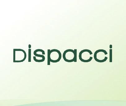 DISPACCI