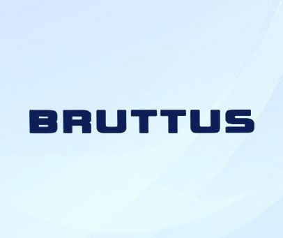 BRUTTUS
