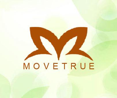 MOVETRUE