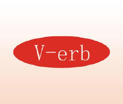 V-ERB