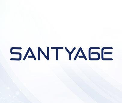 SANTYAGE