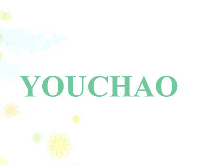 YOUCHAO