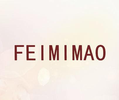 FEIMIMAO