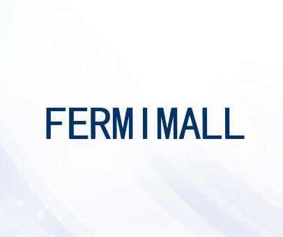 FERMIMALL
