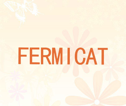 FERMICAT