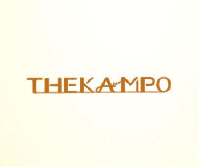 THEKAMPO