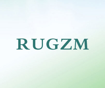 RUGZM