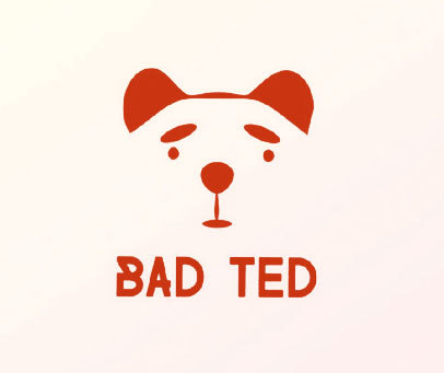 BAD-TED