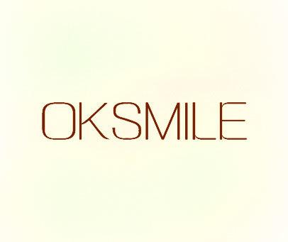 OKSMILE
