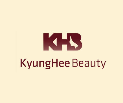 KHB-KYUNGHEE-BEAUTY
