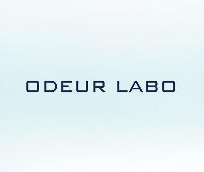 ODEUR-LABO