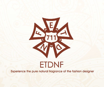 ETDNF-EXPERIENCE-THE-PURE-NATURAL-FRAGRANCE-OF-THE-FASHION-DESIGNER-711