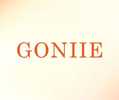 GONIIE