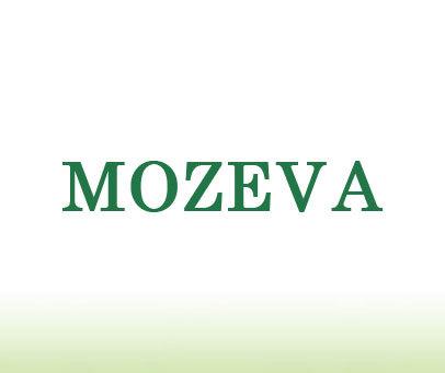 MOZEVA