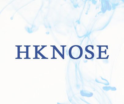 HKNOSE