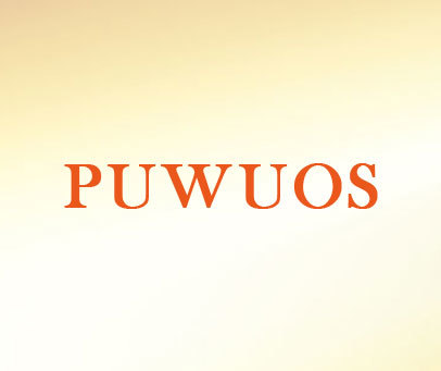 PUWUOS