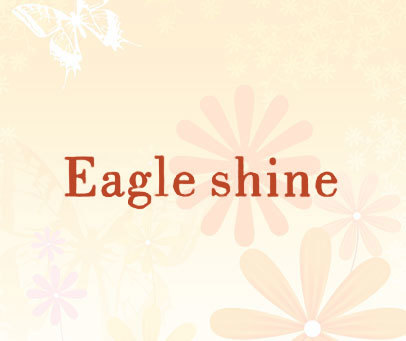 EAGLE-SHINE