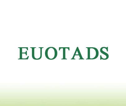 EUOTADS