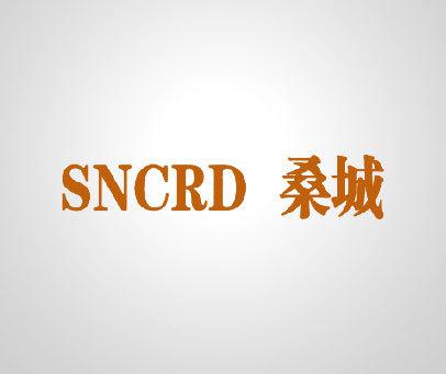桑城-SNCRD