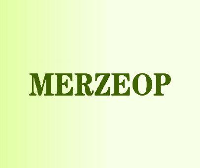 MERZEOP