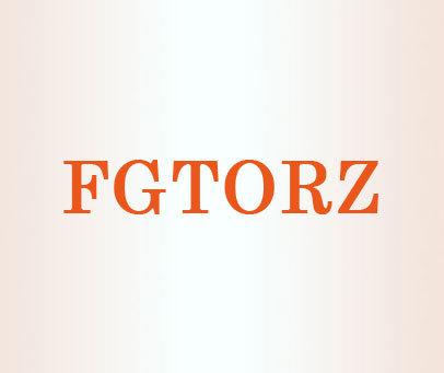 FGTORZ
