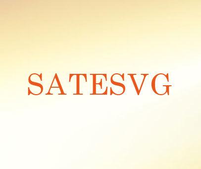 SATESVG