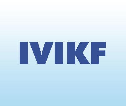 IVIKF