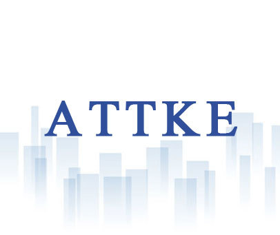 ATTKE