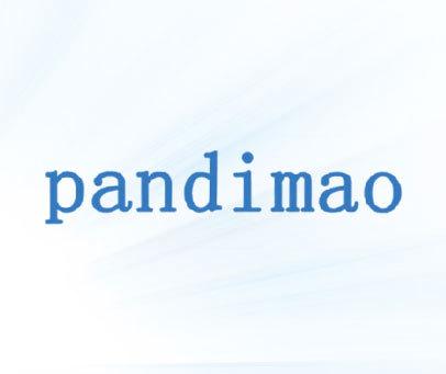PANDIMAO