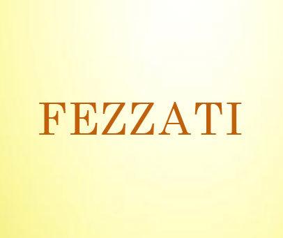 FEZZATI