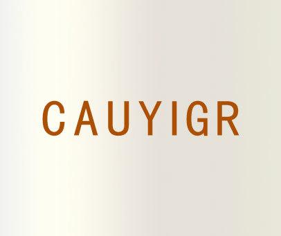 CAUYIGR