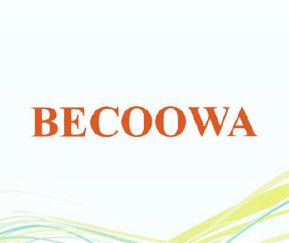 BECOOWA