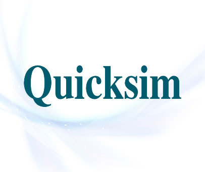 QUICKSIM
