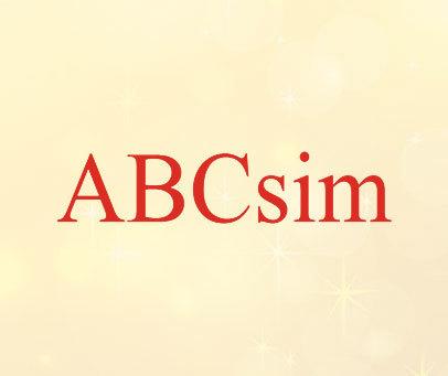 ABCSIM