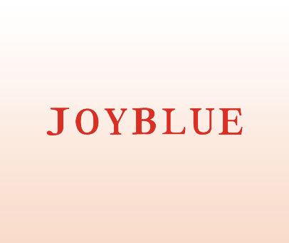 JOYBLUE