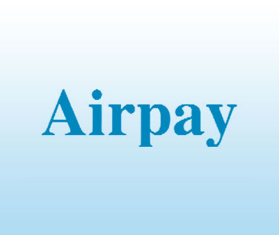 AIRPAY