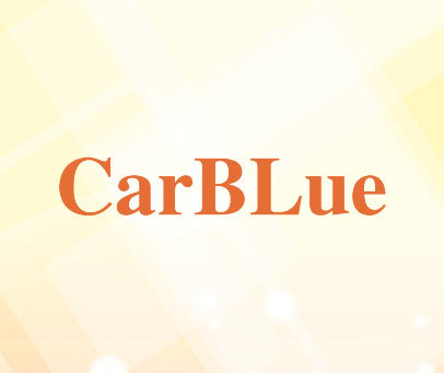 CARBLUE